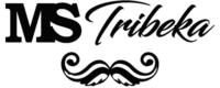 Tribeka Barber